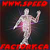 www.SpeedFactory.ca - Dynamic Ground Speed Training for the Athlete!!